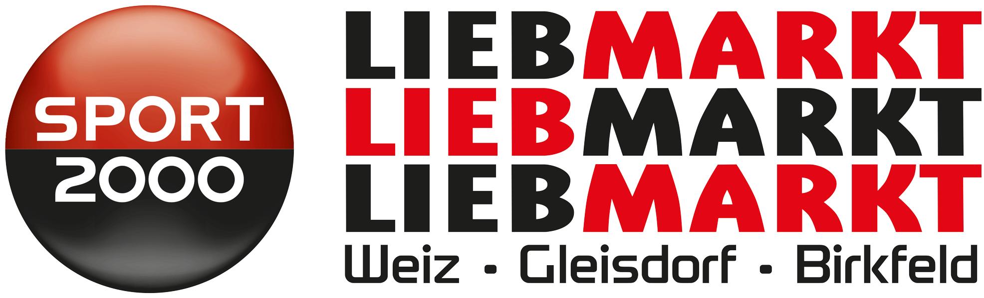 Bildergebnis für sport 2000 lieb markt logo
