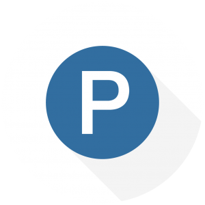 parken-gez-west-neu-01