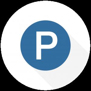 parken-gez-west-neu-01