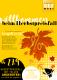 Willkommen beim Herbstpreisfall